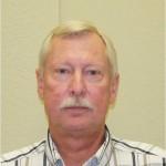 Steve Henderson - Vice President Precinct 4 Profile