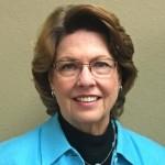 Kathy Griffis-Bailey Precinct 1 Profile